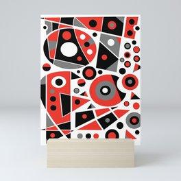 Series 5 No. 23 Mini Art Print