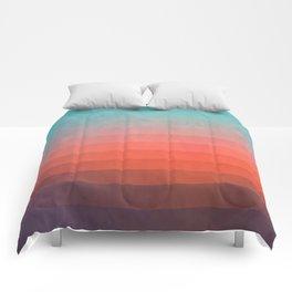 Blww wytxynng Comforters