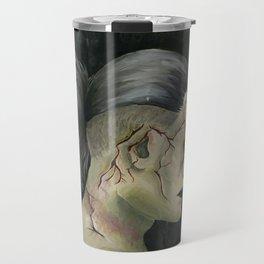 Prometheus Adam Travel Mug