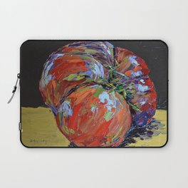 heirloom tomato Laptop Sleeve