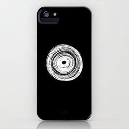 MHANDALA iPhone Case