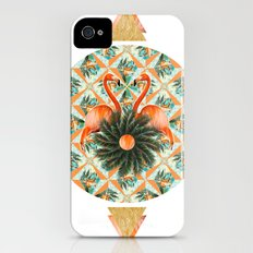 ▲ MOLOKAI ▲ iPhone (4, 4s) Slim Case