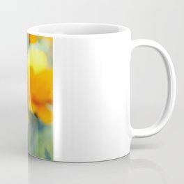 Sunny Delight Coffee Mug