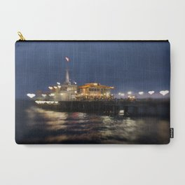 Young Love Carry-All Pouch