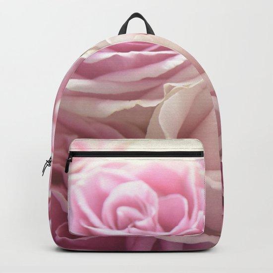 You Make Me Blush Backpack
