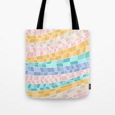 SUMMERBRAIDS2 Tote Bag