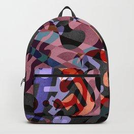 Propaganda Backpack