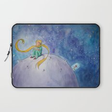 The Little Prince Laptop Sleeve