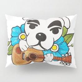 KK Slider Pillow Sham