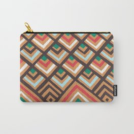 Budapest Meditations Carry-All Pouch