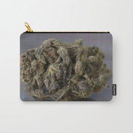 Bordello Medicinal Medical Marijuana Carry-All Pouch