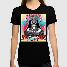 Tropico T-shirt