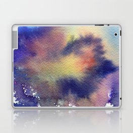 This Way Up Laptop & iPad Skin