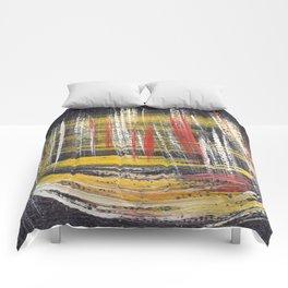 Cosmic 66 ing Comforters