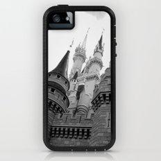 Disney Castle iPhone (5, 5s) Adventure Case