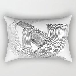 1038 Rectangular Pillow