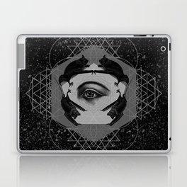 Oucria Laptop & iPad Skin
