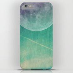 Lunar Radiation Slim Case iPhone 6 Plus