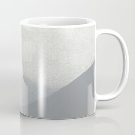 Rannoch Moor - mists and mountains Coffee Mug