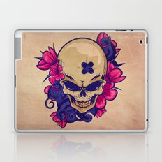 Such a cuteness Laptop & iPad Skin