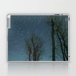 Lake Erie 5 Laptop & iPad Skin
