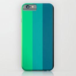Plain Pastel | Solid Colors | Palette Combinations | Pastel iPhone Case