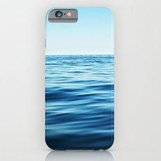 Atlantic Paradise Slim Case iPhone 6s