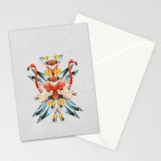 Grammar Stationery Cards