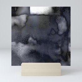 PiXXXLS 1202 Mini Art Print