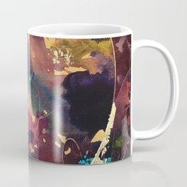 Serenity Blush Coffee Mug