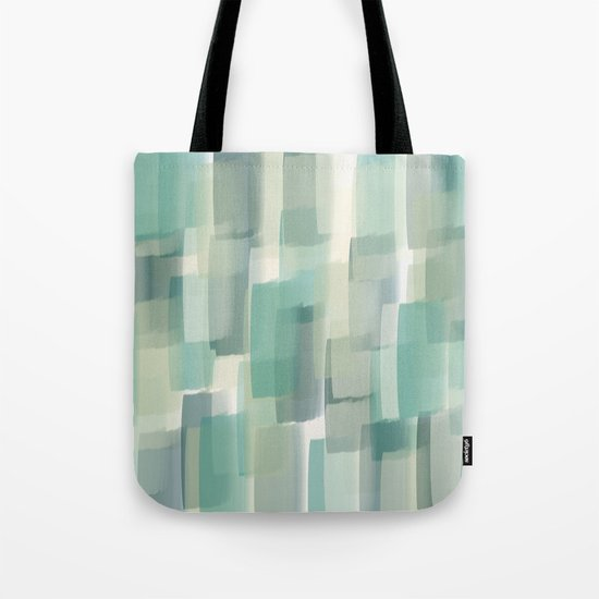 Abstract pattern 130 Tote Bag