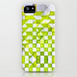 lymynlyme iPhone Case