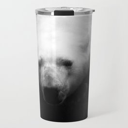 Polar Bliss Travel Mug