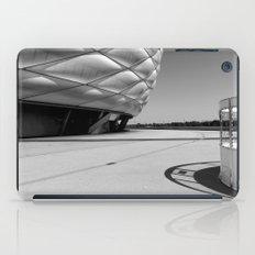Arena iPad Case