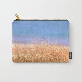 OCEAN BREEZE Carry-All Pouch