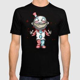 Clown Business T-shirt