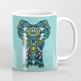 Spirit Elephant Coffee Mug