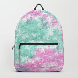 Abstract  5 Backpack