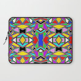 Too Much? Laptop Sleeve