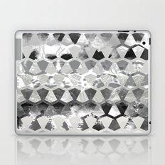 Graphic_Paint #2 Laptop & iPad Skin