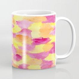 Heatwave Coffee Mug