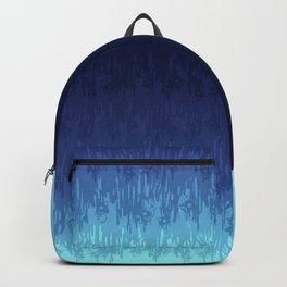 Meltdown Cold Backpack