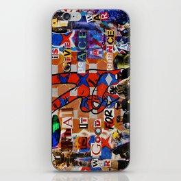 99% iPhone Skin