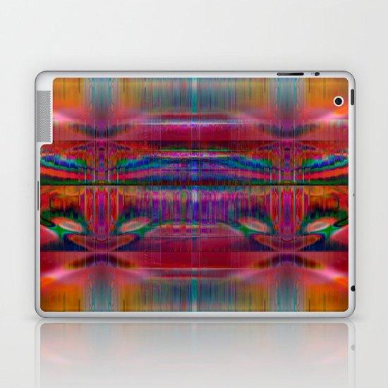 Look Close Laptop & iPad Skin