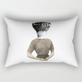 BLOW UP Rectangular Pillow