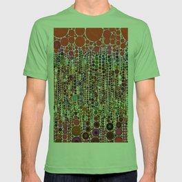 :: Sangria :: T-shirt