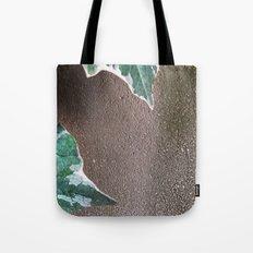 008 Tote Bag