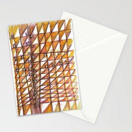 72 Stationery Cards