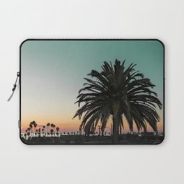 Hard Living Laptop Sleeve