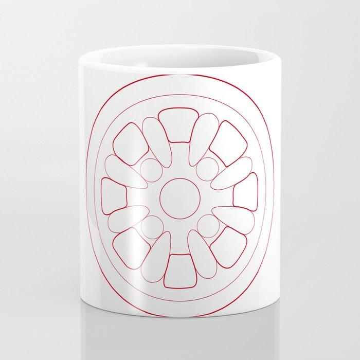 Minilite Coffee Mug